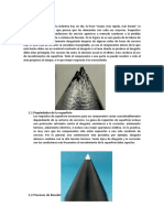 ROCIADO TERMICO.docx