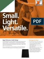 brochure-DRX Plus 2530C
