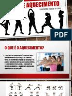 fichadeaquecimento-140302105521-phpapp02