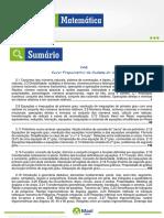 02_Matematica.pdf