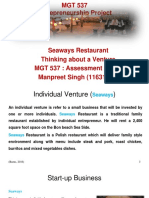 Business Venture.pptx