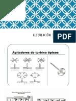 Floculación.pptx