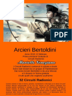 32 Circuiti Radionici Base Arcieri Bertoldini volume 1.pdf
