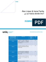 RÚBRICA Caso Alex&Irene - B.pdf