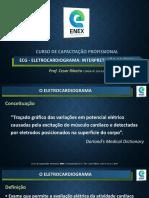 ENEX - Interpretação ECG - Prof Cesar Ribeiro (1).pdf