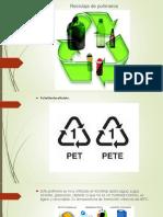 reciclaje de polimeros.pptx