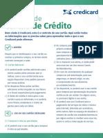 Contrato_Credicard_2019