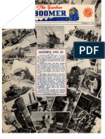 Yankee Boomer Vol2 No52 Sep 27, 1945 LastIssue