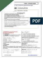 1sex-g-fonction-cour.pdf
