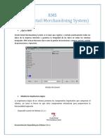 Introducción a RMS.docx
