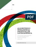 Ortiz Freuler-Algoritmos de IA en LA