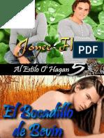 Al Estilo O'Hagan 05.pdf