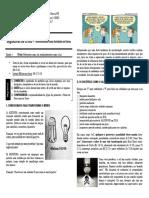 1 aula cohab.pdf