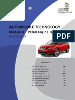 Automobile-Technology-EN-ModuleA-E