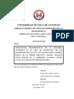 T-UTC-3733