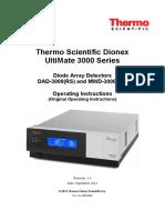 DAD MANUAL ULTIMATE 3000.pdf