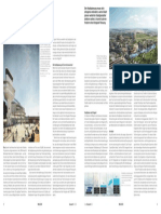 Stadtplanung 4.0