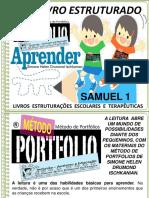 BRINDE ATIVIDADES MÉTODO DE PORTFÓLIOS MEU  LIVRO.pdf
