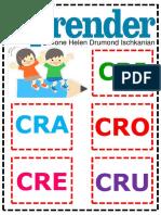 COLEÇÃO APRENDER CR.pdf
