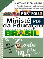 CONTA PRA MIM 1 INCLUSÃO .pdf