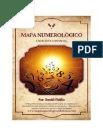 Mapa-Numerológico-Cabalístico-de-Albert-Einstein.pdf