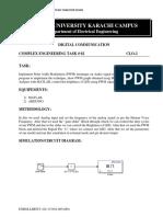 CET 2.pdf