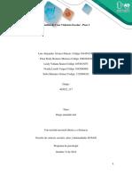 Análisis de Caso Violencia Escolar-1.docx