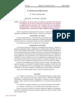 convenio_establecimientos_sanitarios_2010.pdf