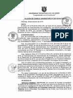 9-REGLAMENTO-DE-PROPIEDAD-INTELECTUAL-DERECHOS-DE-AUTOR-Y-PATENTES.pdf