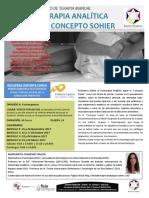 curso-terapia-manual-fisioterapia-analitica-segun-concepto-sohier