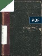 Archivo492.pdf