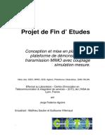 Projet_de_Fin_d_Etudes