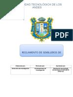 1-REGLAMENTO-DE-SEMILLEROS-DE-INVESTIGACIÓN.pdf