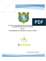 4-MANUAL-PARA-EL-REGISTRO-DE-METADATOS-EN-EL-REPOSITORIO-INSTITUCIONAL.pdf
