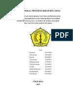 PraProposal_PHBD2019_HMPSP75cf5f7_2.docx