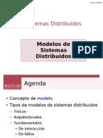 327048649-Modelos-de-sistemas-distribuidos.pdf