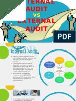 Internal and External Audit Comparison.pptx