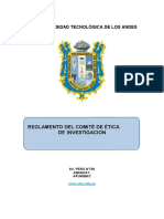 2-REGLAMENTO-DEL-COMITE-ÉTICA-DE-INVESTIGACIÓN.pdf
