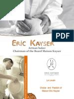 20131106-111534-3-Puratos TBI Eric Kayzer