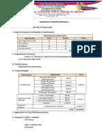 Final Proposal SSG.docx
