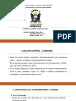 TIPOS ACEROS (3RA UNIDAD - SIDERURGIA).pptx