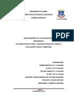TRABAJO MONOGRAFICO EVALUACION 3 TEORIA DE LAS OBLIGACIONES TRABAJO FINAL (1).docx