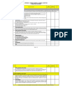 schedule of rates appendix 5.pdf