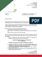 rlp-141223-ethicon.pdf