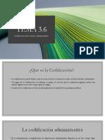 Presentación Codificacion admon.pptx