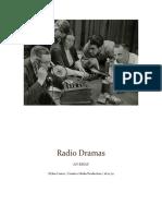 440112817-radio-dramas