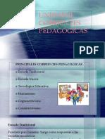 corrientes pedagogicas.pptx