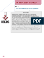 Direct_to_IELTS_Worksheets