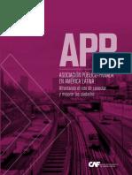 Asociación Público-Privada en América Latina-ciudades.pdf
