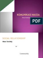 Komunikasi Massa.ppt